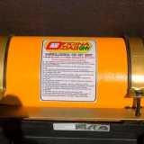 instalar cilindro gnv fibra de carbono Tatuí