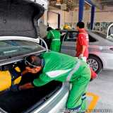 kit gás 5 geração Itu