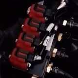 kit gás gnv g5 preço Parque das Laranjeiras