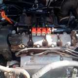 kit gás gnv geração 5 Sorocaba I
