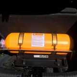 kit gnv em carro 1.0 Centro