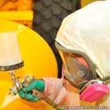 manutenção de gás veicular preço Zona Industrial