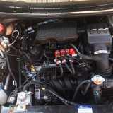 manutenção para kit gás gnv geração 5 Tivoli