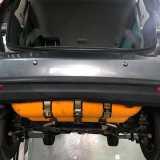 manutenção para kit gnv 5 geração completo Além Linha